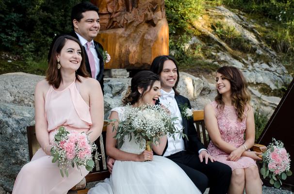 Grouse Mountain Wedding.2.jpg