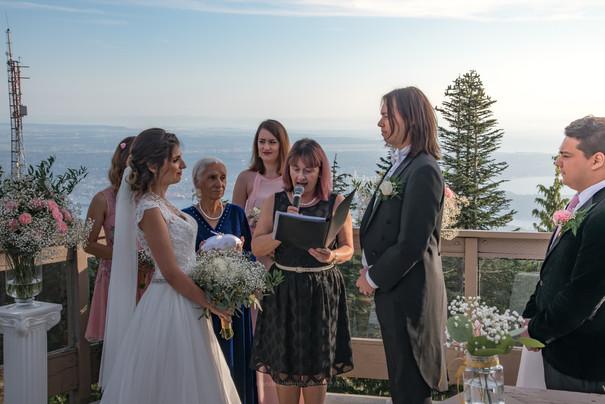 Grouse Mountain Wedding-364.jpg