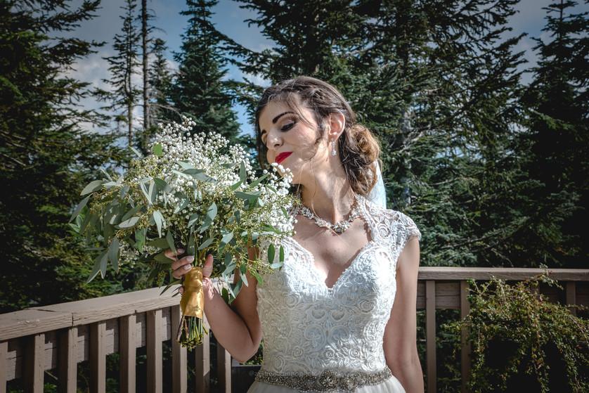 Gorgeus bride-130.jpg