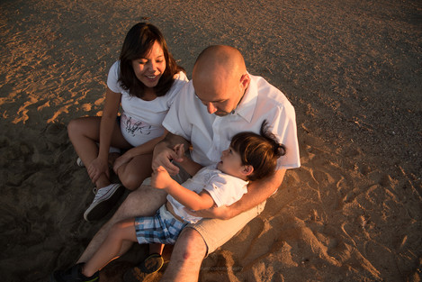 Cinthia's Family Session-36.jpg