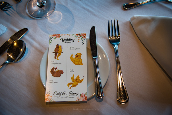 Grouse Mountain Wedding-44.jpg