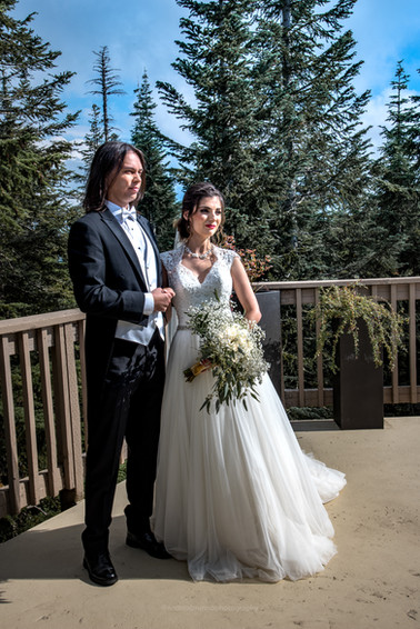 Grouse Mountain Wedding-142.jpg