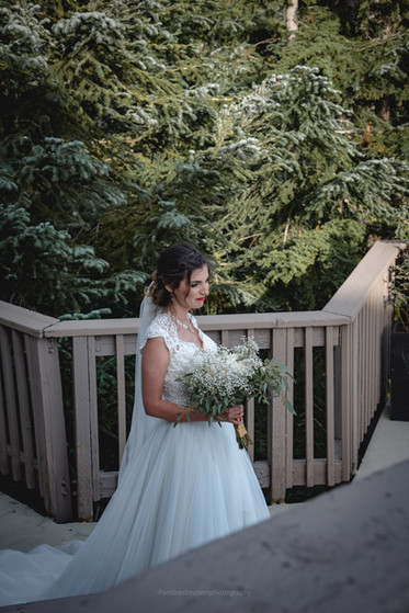 Grouse Mountain Wedding-316.jpg