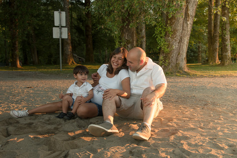 Cinthia's Family Session-22.jpg