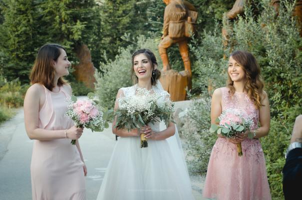 Grouse Mountain Wedding.-19.jpg