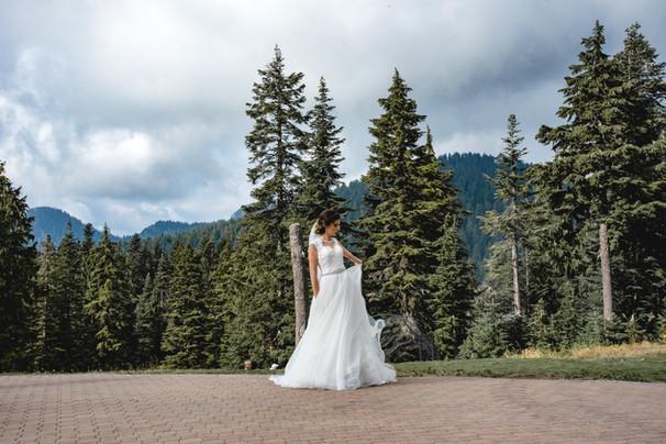 bride gown-197.jpg