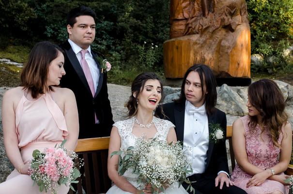 Grouse Mountain Wedding.1jpg