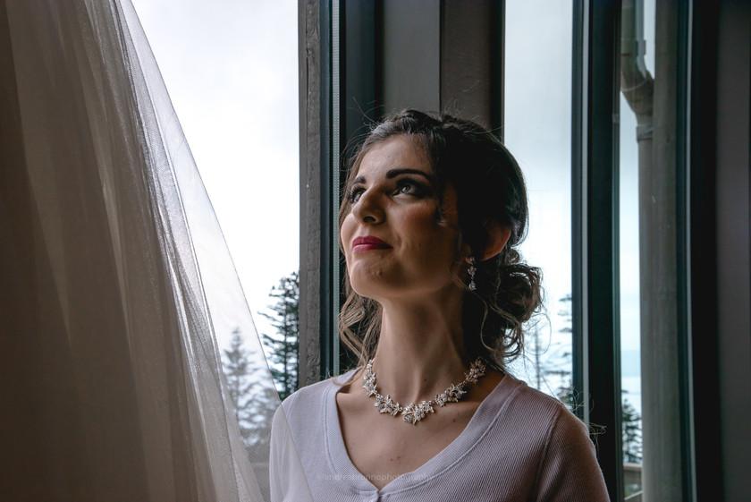 Grouse Mountain Wedding-42.jpg