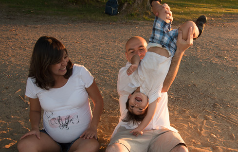 Cinthia's Family Session-32.jpg