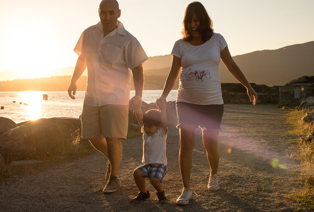 Cinthia's Family Session-6.jpg