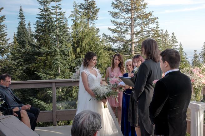 Grouse Mountain Wedding-366.jpg