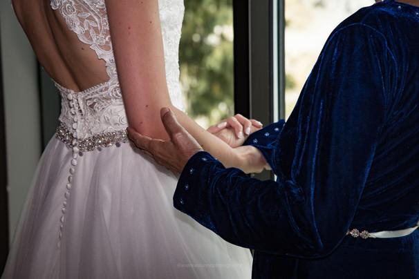 Grouse Mountain Wedding-64.jpg
