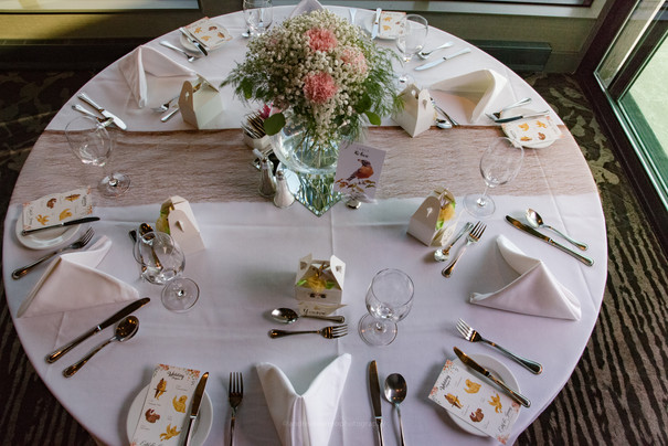 wedding table-268.jpg