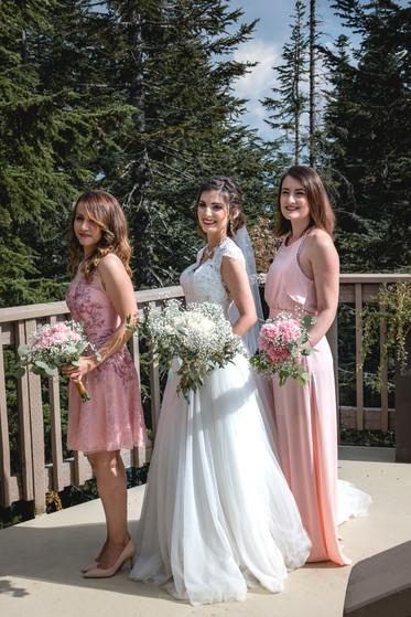 Grouse Mountain Wedding-117.jpg