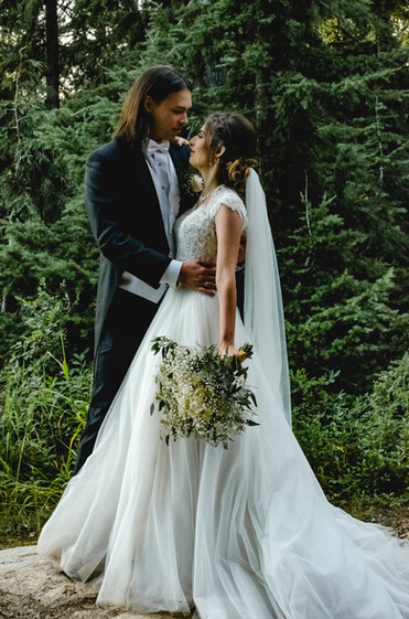 Grouse Mountain Wedding-w-21.jpg