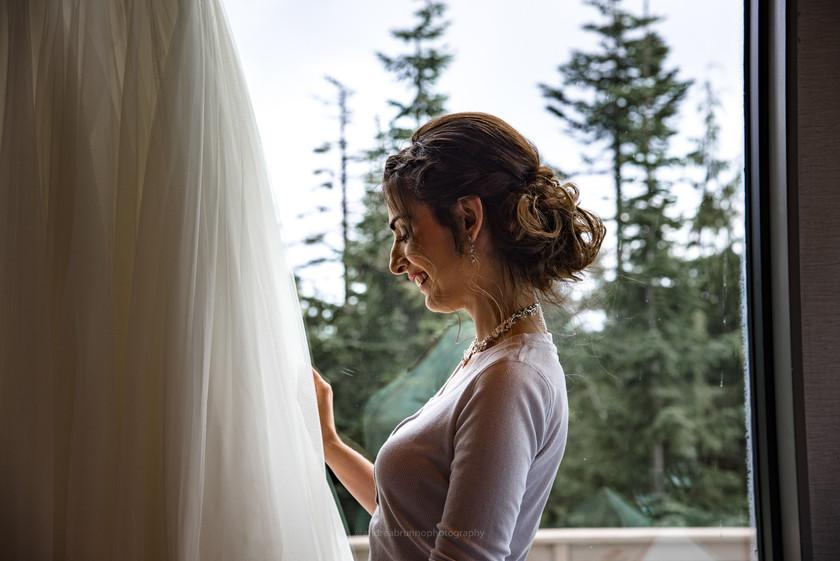 Grouse Mountain Wedding-38.jpg