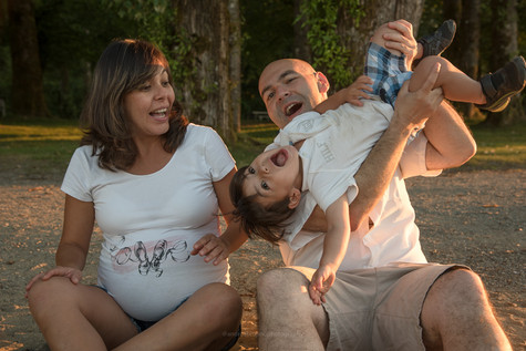 Cinthia's Family Session-30.jpg