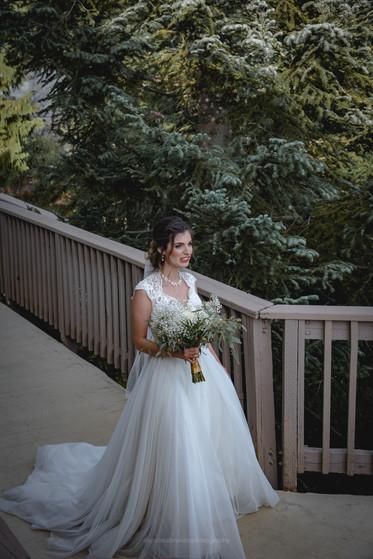 Grouse Mountain Wedding-314.jpg