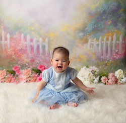 Andrea-Brunno-Vancouver-Baby-Session