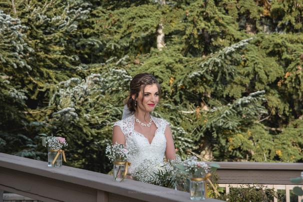 Grouse Mountain Wedding-320.jpg