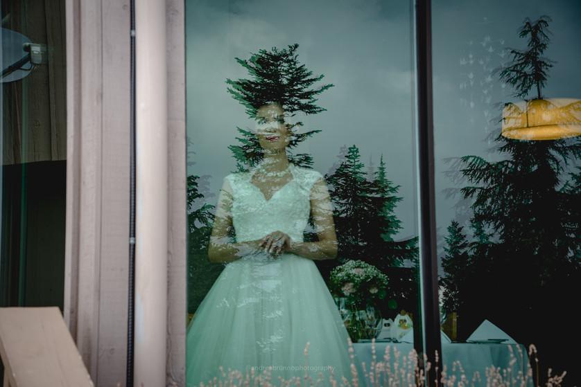 Grouse Mountain Wedding-84.jpg