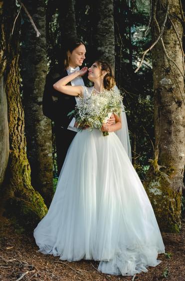 Grouse Mountain Wedding-28.jpg