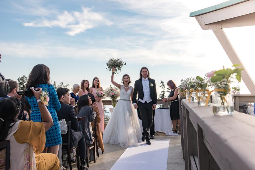 Grouse Mountain Wedding-432.jpg