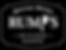 Rump's Logo - PNG.png