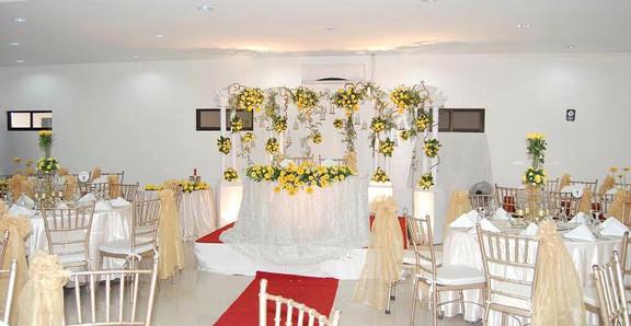 Sample Wedding in Hall.jpg