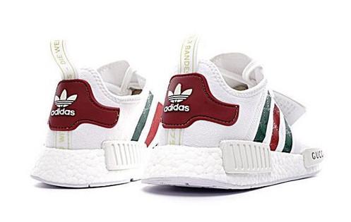 c1bbea6dc98b3 Adidas NMD custom