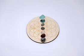 SacredGeometry_CrystalCompanions.JPG