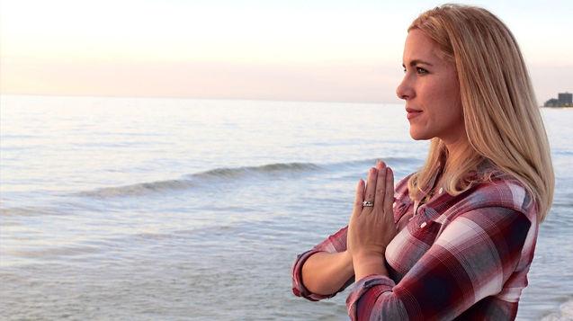 danielle-meditation