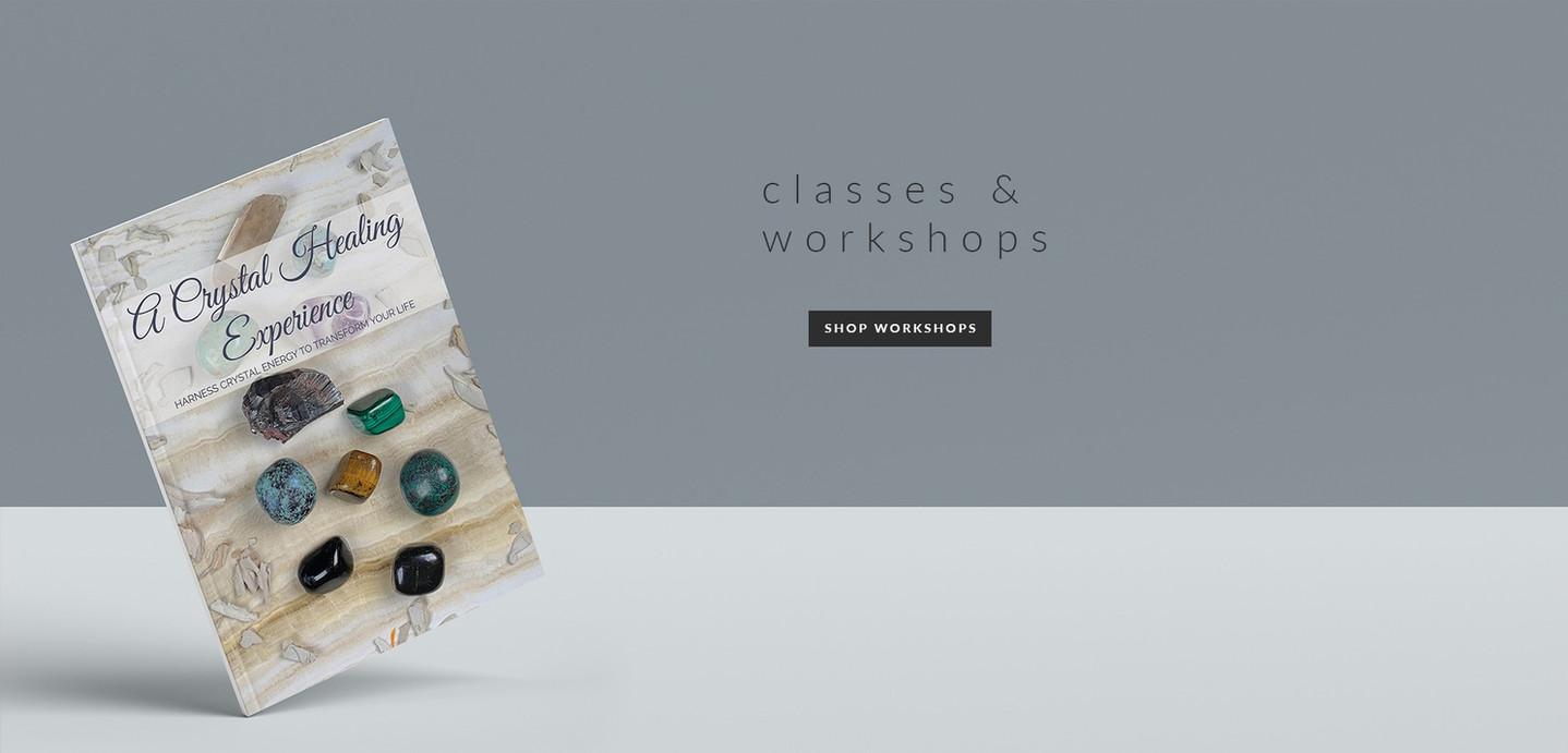 shop-workshops.jpg