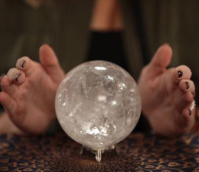 HandsCrystalSphere_02.JPG