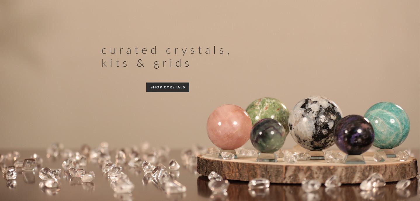 shop-cyrstals-spheres.jpg