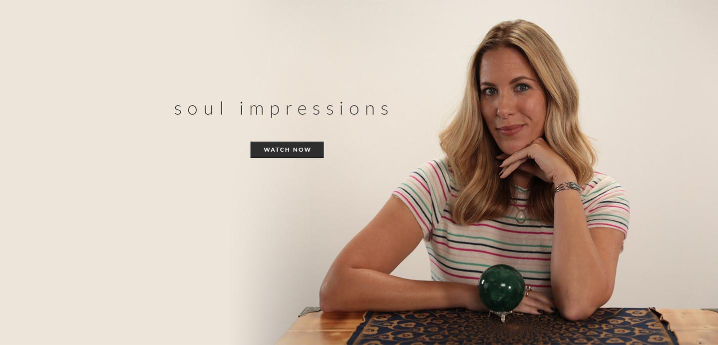 watch-soul-impressions.jpg