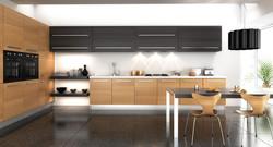 mutfak-tadilatı