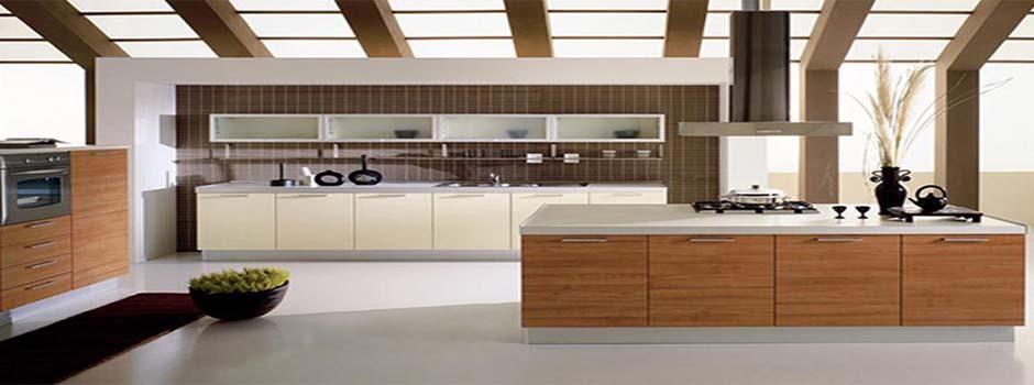 mutfak_tadilatı