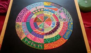 8 Fold Wheel Sandpainting.jpg