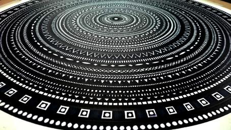BW Mandala 2.jpg