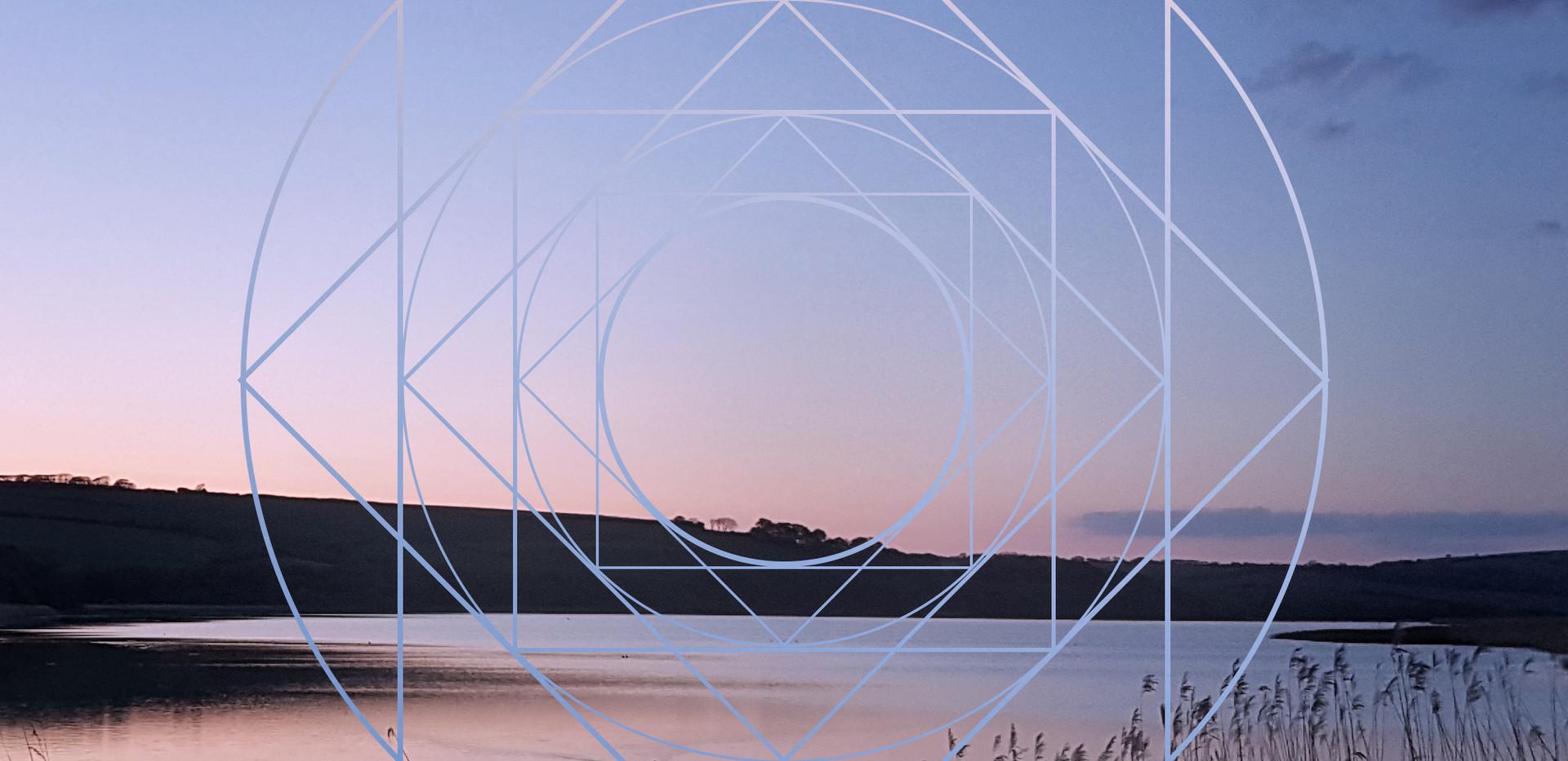 SunsetCircle.jpg