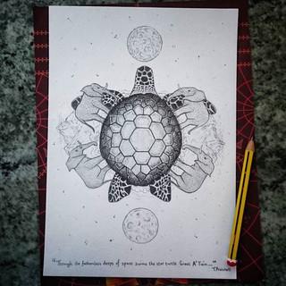 TurtleAtuin.jpg