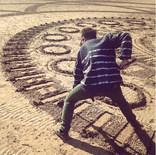 Beach Mandala.jpg
