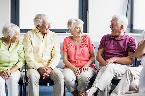 la-senior-housing-1.jpg
