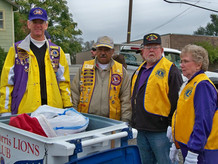 shasta-lake-parade.jpg