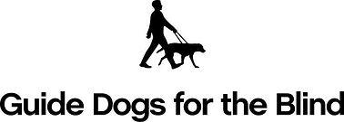 Guide Dog for the blind logo.jpg