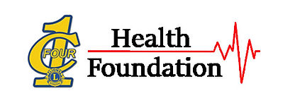 Health Foundation.jpg
