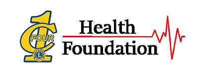 Health Foundation.jpg