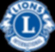 lionlogo_1c.png