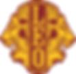 Leo-Logo-Color.png